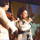 concert2006_03