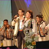 concert2006_06