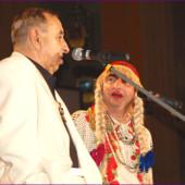 concert2006_09