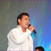 concert2006_12