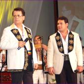 concert2006_13