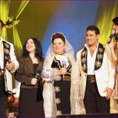 concert2006_14