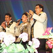 concert2006_16