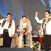 concert2006_17