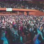 concert2011_01