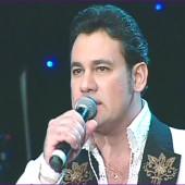 concert2011_04