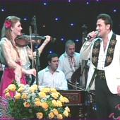 concert2011_09