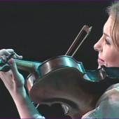 concert2011_13