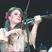 concert2011_14