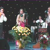 concert2011_17