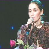 concert2011_18