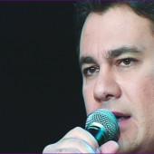 concert2011_20