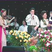 concert2011_29